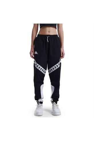 Pantalon-Para-Mujer--Karol-G-222-Banda-Dollar-Negro