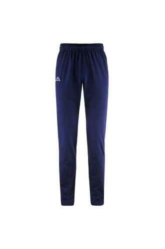 Pantalon-para-Hombre-Logo-Zolim-Slim-Kappa-Azul