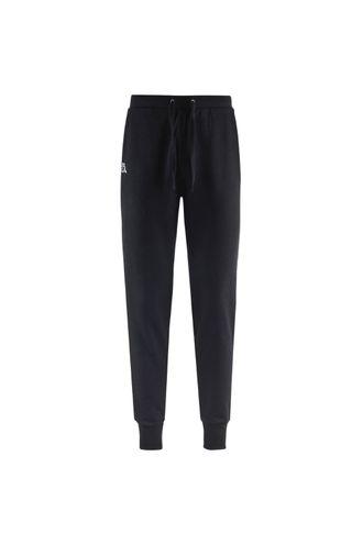 Pantalon-para-Hombre-Logo-Zanty-Kappa-Negro