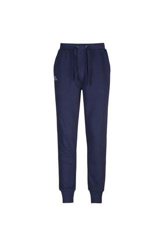 Pantalon-para-Hombre-Logo-Zanty-Kappa-Azul