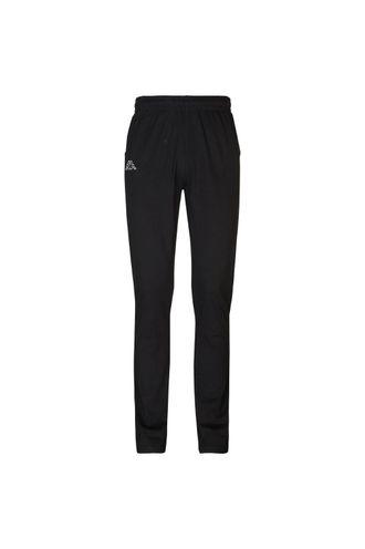 Pantalon-para-Hombre-Logo-Zolim-Slim-Kappa-Negro