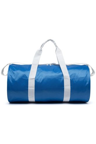 Maletin-Unisex-Authentic-Exxi-Kappa-Azul