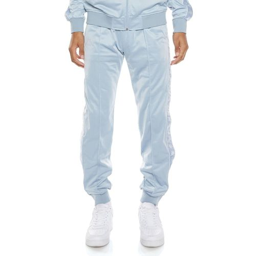 Pantalon-para-Hombre-222-Banda-Deky-Kappa-Azul