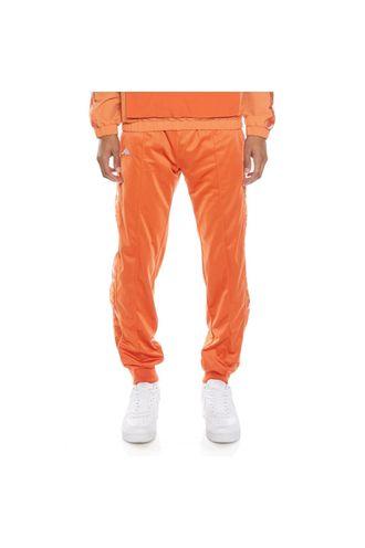 Pantalon-para-Hombre-222-Banda-Deky-Kappa-Naranja