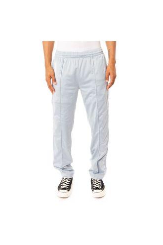 Pantalon-para-Hombre-222-Banda-Dugrot-Kappa-Azul