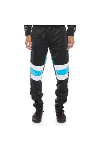 Pantalon-para-Hombre-Authentic-Football-Erin-Kappa-Negro