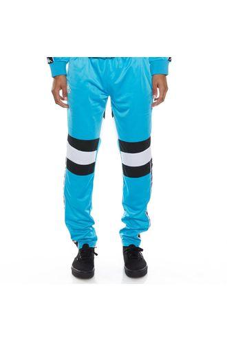 Pantalon-para-Hombre-Authentic-Football-Erin-Kappa-Azul