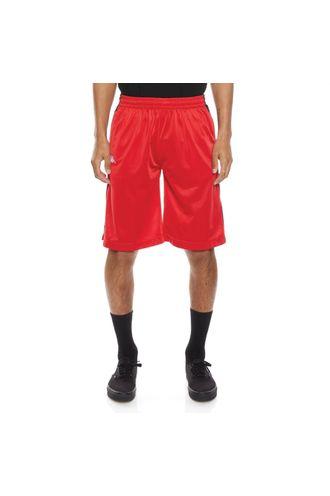 Pantaloneta-de-Hombre-222-Banda-Treadwellz-Kappa-Rojo