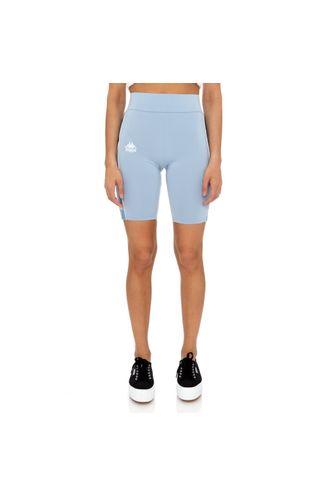 pantaloneta-Para-Mujer-222-Banda-Cartin-Kappa-Azul