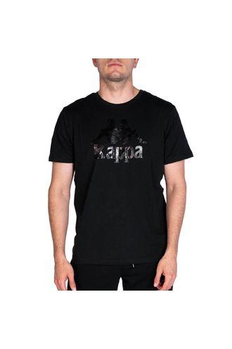 camiseta-para-hombre-authentic-estessi-slim-negro