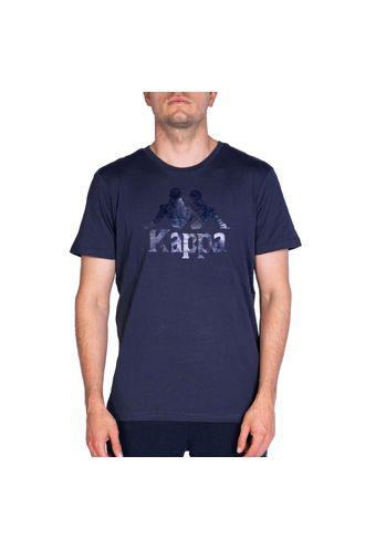 camiseta-para-hombre-authentic-estessi-slim-azul