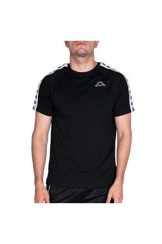 camiseta-para-hombre-222-banda-coen-slim-negro