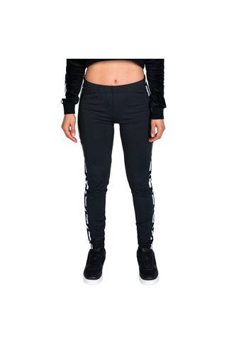pantalones-mujer-authentic-la-baward-kappa-negro