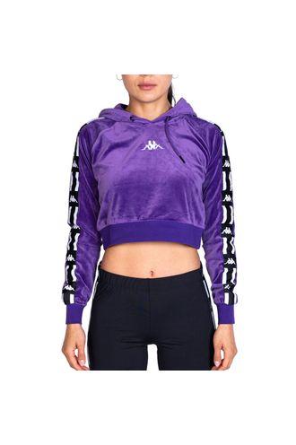 buzo-mujer-authentic-la-damas-kappa-violeta