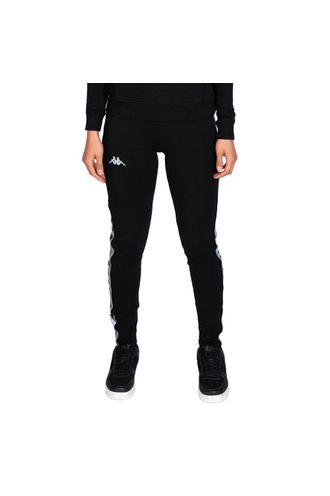pantalones-mujer-dessy-kappa-negro