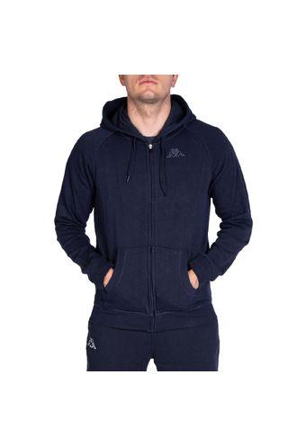 chaqueta-para-hombre-logo-jack-slim-kappa-azul