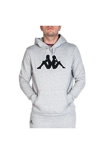 chaqueta-para-hombre-logo-airiti-kappa-gris