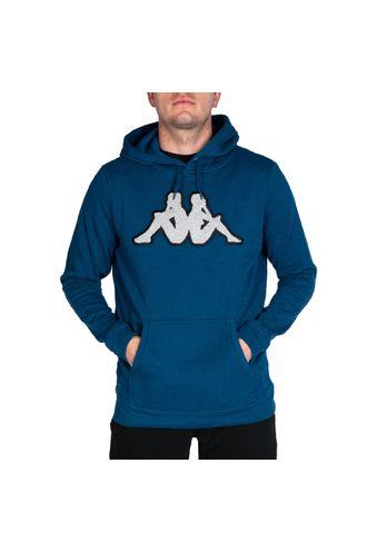 buzo-para-hombre-logo-airiti-kappa-azul