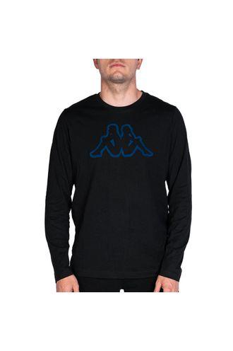 camiseta-para-hombre-logo-zabiar-kappa-negro