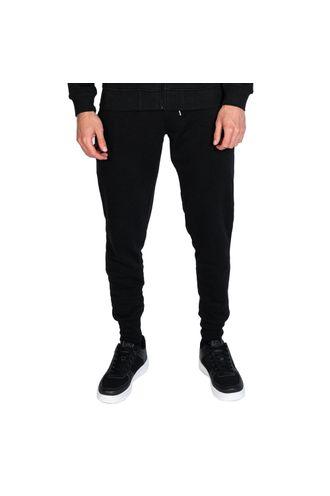 pantalon-para-hombre-logo-zant-kappa-negro