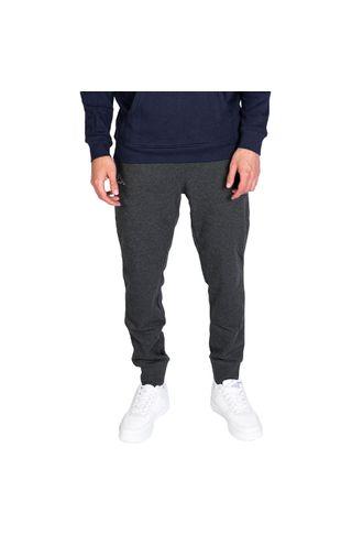 pantalon-para-hombre-logo-zant-kappa-gris