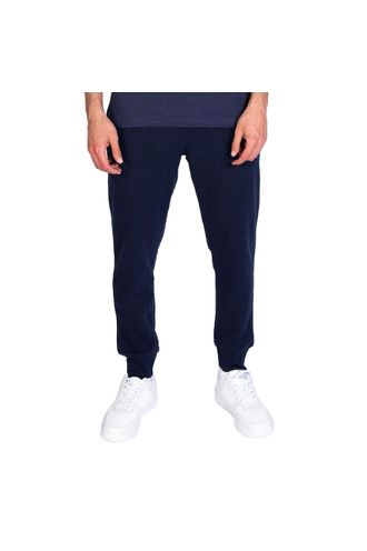 pantalon-para-hombre-logo-zant-kappa-azul