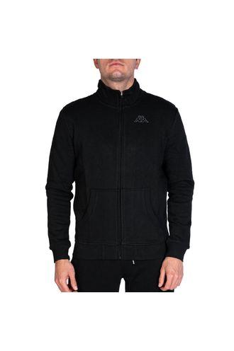 chaqueta-para-hombre-logo-zentil-kappa-negro