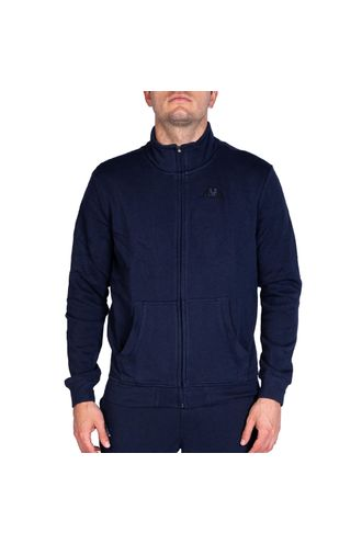 chaqueta-para-hombre-logo-zentil-kappa-azul