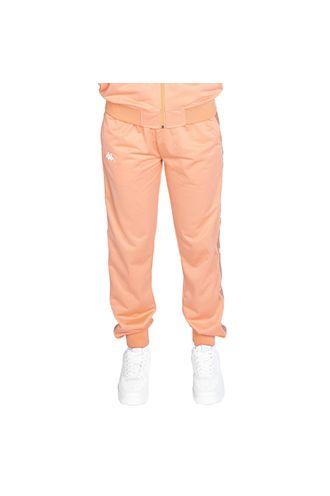 pantalon-para-mujer-222-banda-wrastory-kappa-naranja