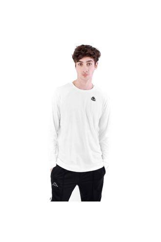 camiseta-para-hombre-authentic-asten-blanco-3031170001-1