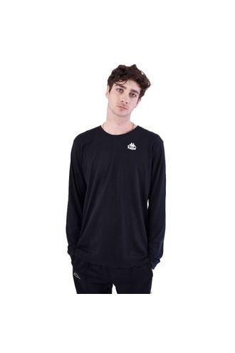 camiseta-para-hombre-authentic-asten-negro-3031170005-1