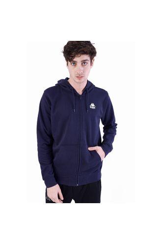 chaqueta-para-hombre-authentic-aben-azul-3031180215-1