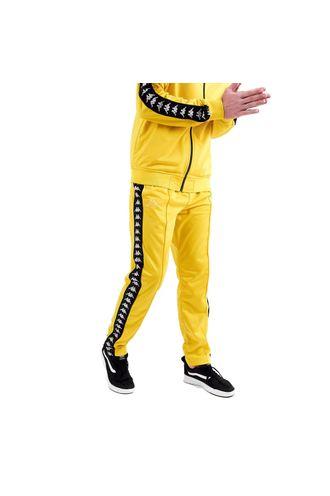 pantalon-para-hombre-222-banda-astoria-slim-amarillo-301EFS0C29-1