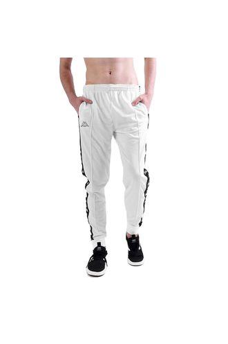 pantalon-para-hombre-222-banda-rastoria-slim-blanco-303KUC0J62-1