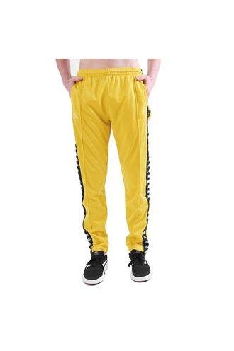 pantalon-para-hombre-222-banda-astoria-snaps-slim-amarillo-303KUE0C29-1