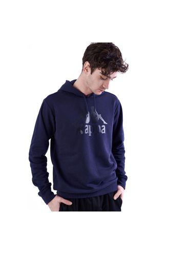 buzo-para-hombre-authentic-esmio-azul-303L0R0215-1