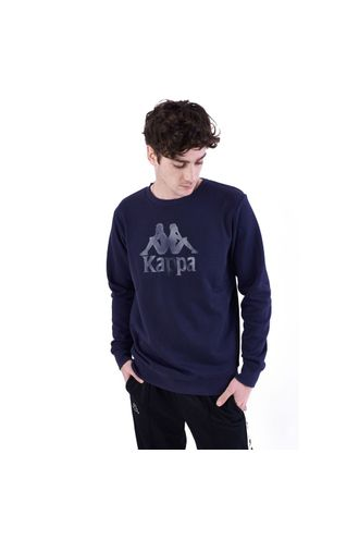 buzo-para-hombre-authentic-eslogari-azul-303LRW0215-1