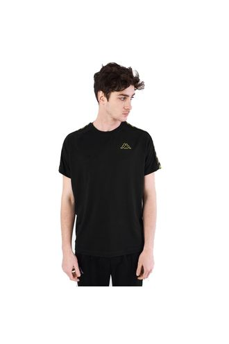 camiseta-para-hombre-222-banda-coen-slim-negro-303UV10A14-1