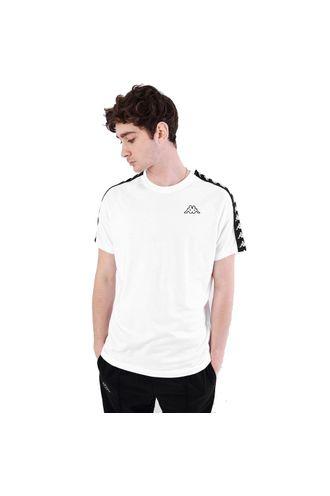 camiseta-para-hombre-222-banda-coen-slim-blanco-303UV10J62-1