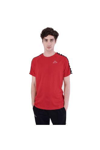 camiseta-para-hombre-222-banda-coen-slim-rojo-303UV10J65-1
