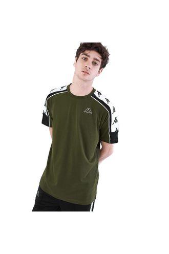 camiseta-para-hombre-222-banda-10-arset-verde-304I050907-1