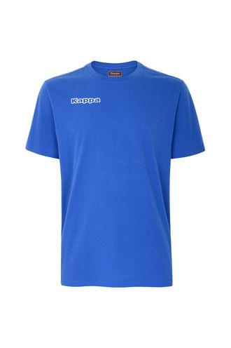 camiseta-4-soccer-tee-azul-manga-corta-hombre-kappa