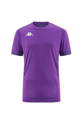 camiseta-4-soccer-dervio-violeta-deportiva-hombre-kappa