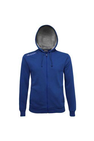 chaqueta-4-training-wescor-azul-polar-con-capota-hombre-