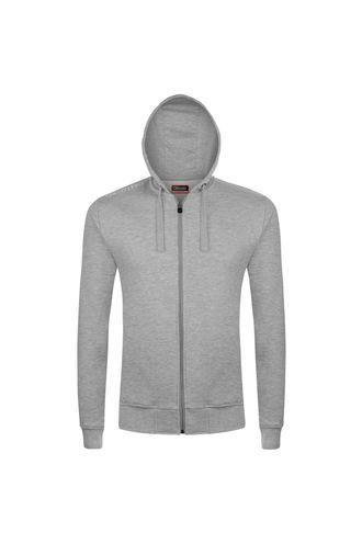 chaqueta-4-training-wescor-gris-polar-con-capota-hombre-
