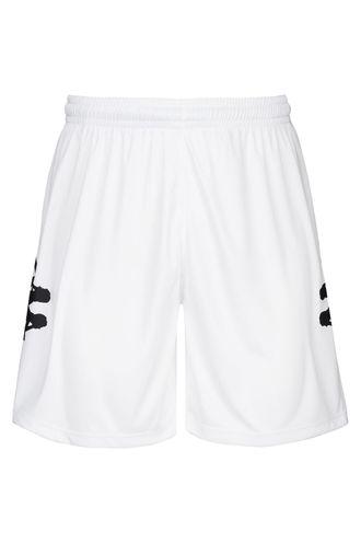 pantaloneta-4-soccer-blixo-blanca-deportiva-hombre-kappa