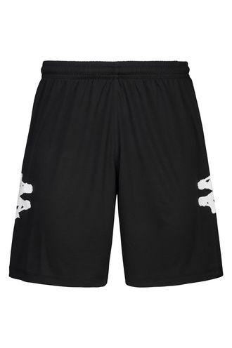 pantaloneta-4-soccer-blixo-negra-deportiva-hombre-kappa