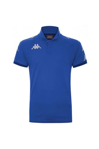 camiseta-4-soccer-caldes-azul-polo-hombre-kappa