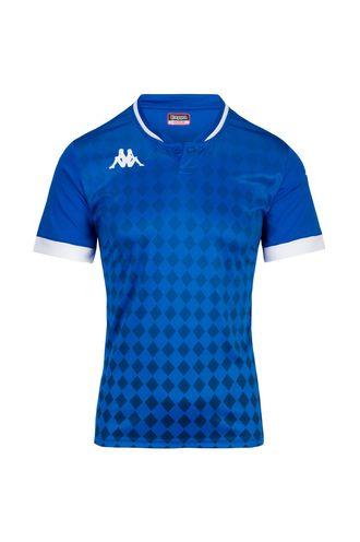camiseta-4-soccer-bofi-azul-manga-corta-hombre-kappa